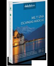 caja_mil_y_una_escapadas_magicas_1